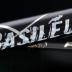 BasileusZ